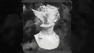 Gambar cover (FREE) Kendrick Lamar x Drake Type Beat -