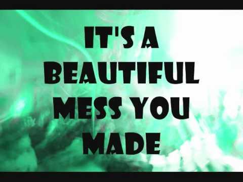 Música Beautiful Mess