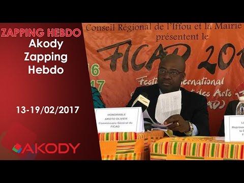 <a href='https://www.akody.com/top-stories/news/akody-zapping-hebdo-310024'>Akody Zapping Hebdo</a>