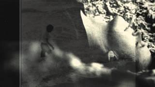 Donovan - Sleep