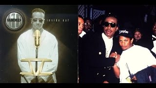 Mc Hammer - Nothing but Love (Eazy-E Tribute)
