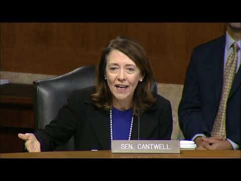 Cantwell%20Discusses%20Smart%20Building%20Technology%2C%20Highlights%20Washington%27s%20Energy%20Efficiency%20Leaders