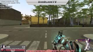[RUS] Garrys Mod Поздний Стрим DarkRP