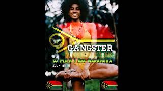 DJ M.R.K x Aya Nakamura - Gangster [Zouk 2k19]°•ßя†н`BŁZИ!