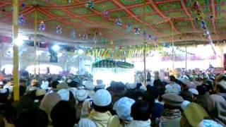 Golra Shareef 11 Rabi Ul Awal Sharif Night 2010