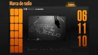 Eduardo Aliverti  La Decisión Editorial Del 6 De Noviembre2010    Audio