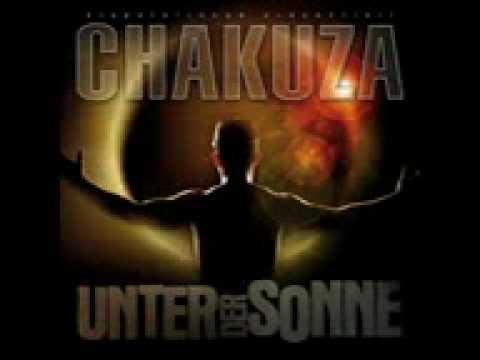 chakuza was ist passiert