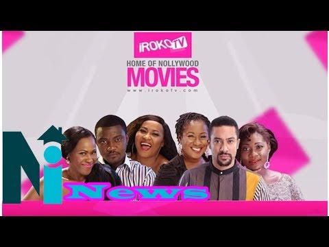 How to download Nigerian movies from iRokoTV