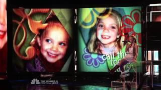 Danielle Bradbery - Who I Am Hd