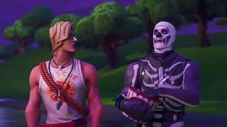 Fortnite Temporada 6 Trailer Oficial + Pase de batalla   TrailersTC