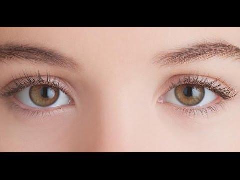 Miért romlik a látás egy felnőttnél
