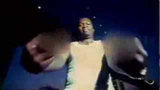 50 Cent   Your Life's on the Line (Official Video+Lyrics)