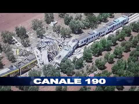 Die Zug-Tragödie