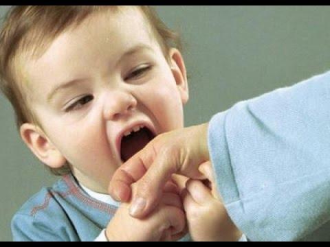 Могут болеть суставы из-за гепатита