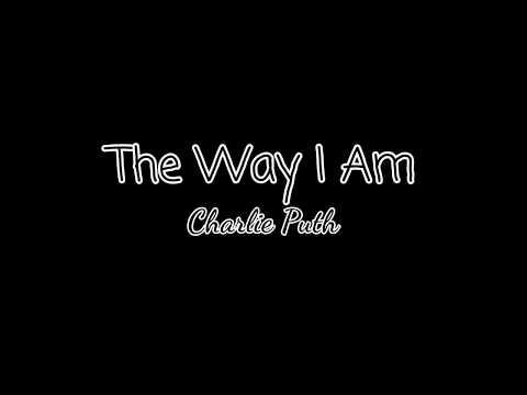The Way I Am (книга) все видео по тэгу на igrovoetv online