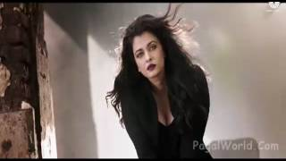 Pagalworld Hd Video Download Mp4 HD Video Download -MyPornBD Com