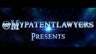 The Services of @mypatentlawyers