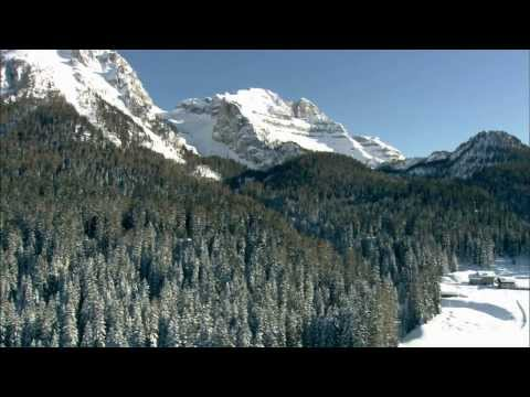 Video di Val di Sole - Brenta