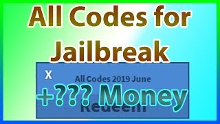 jailbreak codes june 2019 - TH-Clip