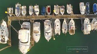 Video del alojamiento El Susurro del Mar