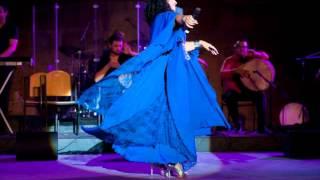 Zohra Lajnef Live ' Rod enneba