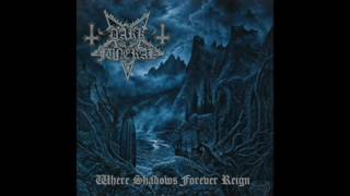 DARK FUNERAL - The Eternal Eclipse
