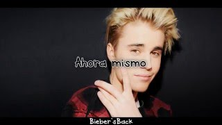 Justin Bieber & Big Sean - No Pressure [Traducida al Español]