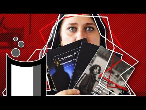 Literatorios #121 - Ditadura e Resistência na Literatura