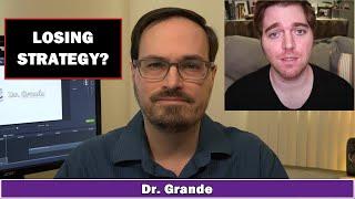 Shane Dawson Apology Video Analysis
