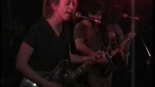 Ida live at Black Cat in Washington, DC on March 29, 1998