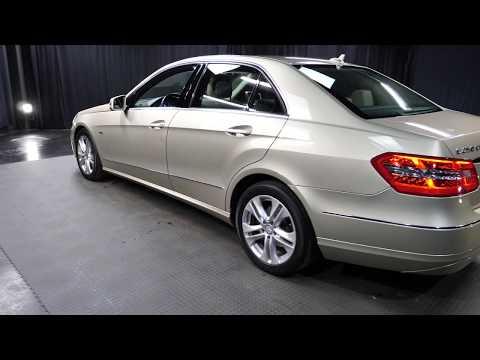 Mercedes-Benz E 250 CDI BE 4Matic A Premium Business Suomi-Auto, Sedan, Automaatti, Diesel, Neliveto, HXY-583