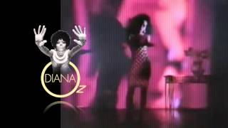 "Diana Ross ""This House"""