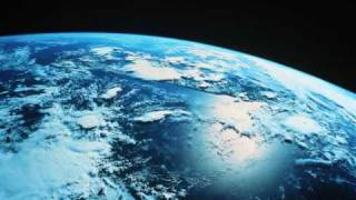 Europe   The Final Countdown [With Lyrics] [HQ].