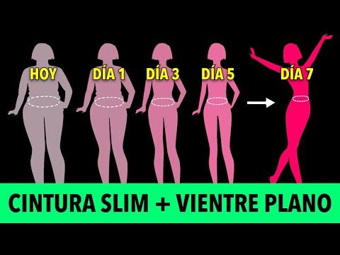 Celulele stem pentru a pierde în greutate