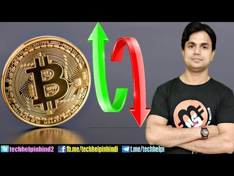 Pasirinkimas prekybos bitcoins