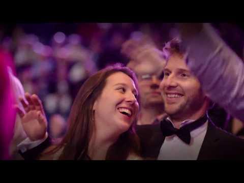 Nieuwjaarsconcert van André Rieu hartje zomer in de Meerpaal-bioscoop