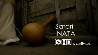 safari inata mp3 gratuit