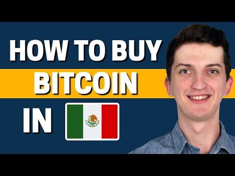 Bitcoin de piață hasty