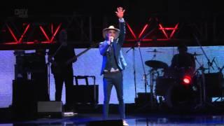 Abel Pintos - Lo que soy (En vivo Teatro Ópera)