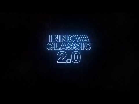 INNOVA CLASSIC 2.0