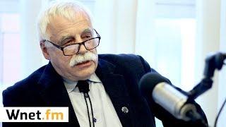 Prof. Wołkowicz: Nie ma co liczyć na cudowne odkrycia złóż surowców mineralnych w Polsce