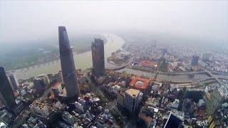 Ngân hàng Phát triển Châu Á dự báo kinh tế Việt Nam tăng trưởng 6,5% năm 2017