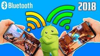 Juegos Multijugador Android Wifi Local 免费在线视频最佳电影电视