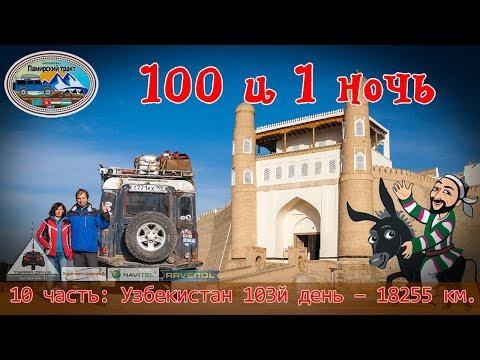 Dove acquistare eccitazione per le donne a Izhevsk