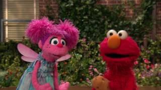 Sesame Street: Episode #4302: Hot Potato (HBO Kids)