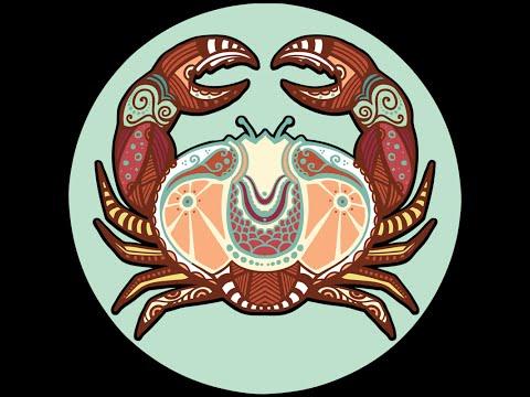 Овен петух 2017 гороскоп