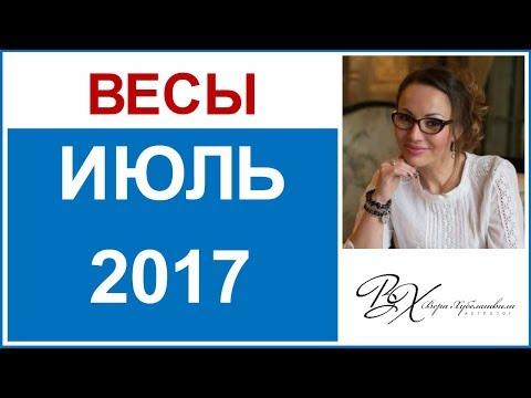 Видео гороскоп для женщины скорпиона на 2017 год