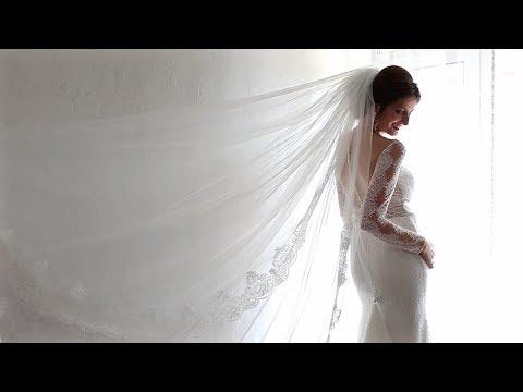 Fotokey.com.ua, відео 14
