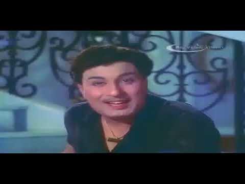 Download Sarkar   Moviebuff Sneak Peek  Vijay Keerthi Suresh A R Murugadoss HD Mp4 3GP Video and MP3