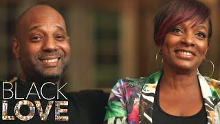 An Extended First Look at Black Love   Black Love   Oprah Winfrey Network